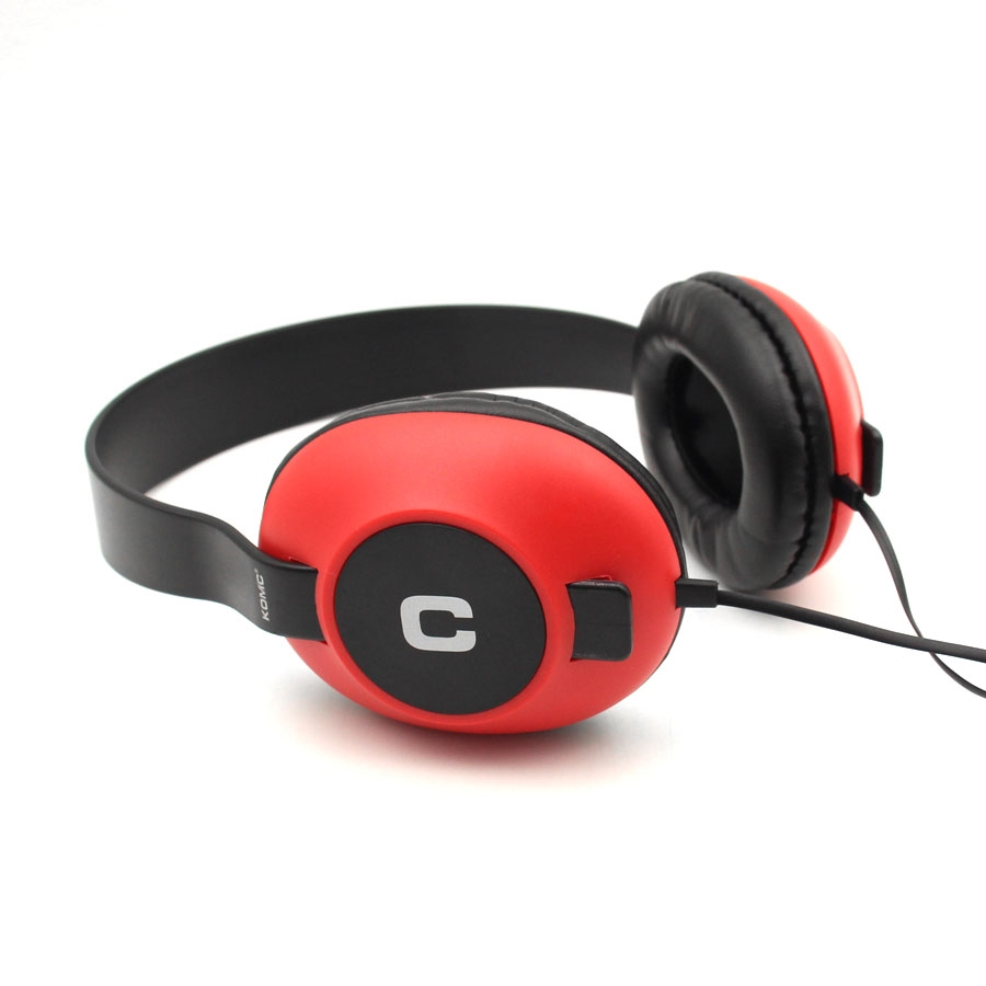 Wholesale cheap price custom logo private label gaming headset headphones for computer ps4 with 3.5mm jack mic and led light