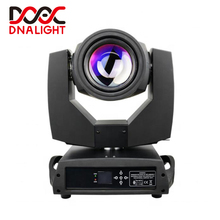 Guangzhou Factory Gobo CMY CTO led éclairage <span class=keywords><strong>230</strong></span> 260 380 350W sharpy <span class=keywords><strong>7r</strong></span> <span class=keywords><strong>faisceau</strong></span> <span class=keywords><strong>230</strong></span> écran tactile 3in 1 <span class=keywords><strong>faisceau</strong></span> de lavage par points <span class=keywords><strong>7R</strong></span> tête mobile