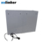 Double Door Dental UV Sterilizer Cabinet 60L
