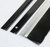 /product-detail/anodized-aluminum-holder-door-seal-for-single-hollow-metal-doors-62311838681.html