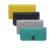 With 5 Cards Slot Protective Case Cover Felt Storage Bag for Nintendo Switch Lite Console