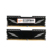 Heat Sink Memory RAM Memoria Module Computer DDR4 16GB 2400/3000/3200MHz storage RAMS for desktop PC