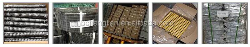 silicone rubber protector  edge trim seal
