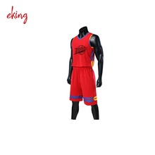 Custom lila und rosa <span class=keywords><strong>basketball</strong></span> kits uniformen jersey <span class=keywords><strong>design</strong></span>
