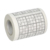 Factory Direct OEM Sudoku Printed Toilet Paper 2ply 3ply with lower MOQ