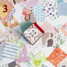 400 листов Retor материал бумага Винтаж Письмо бумажные карты Скрапбукинг/изготовление карт/Журнал проект DIY Дневник украшения(Китай)