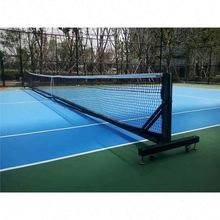 Hdpe Sport Net Golf Palette Net, Baseball Praxis Net, Softball Net