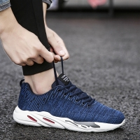 2019 new style Yeezy 350 static reflective sports shoes men running sports footwear for zapatillas