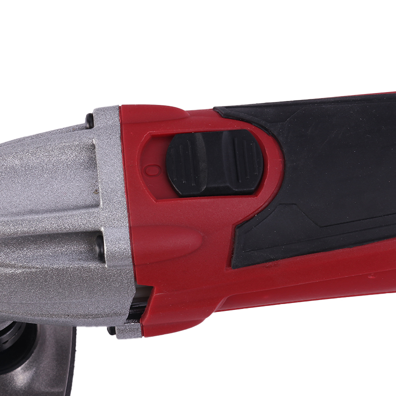 Ronix 4201 200W Corded Professional Oscillating Multi Tool With Variable Speed