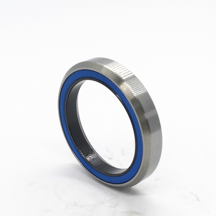 High quality Bicycle ball bearing headset bearing ACB345 /MH-P03 for bike