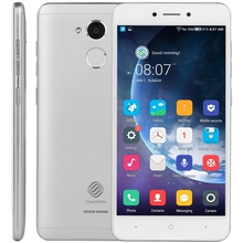 China Mobile A3S Dasar Ponsel 2G 16G 5.2 Inci Android 425 Quad Core Kamera 4G Chinamobile A3S ponsel Pintar Google Sidik Jari