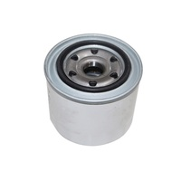 Engine Parts Oil Filters Good Quality Car Oil Filter