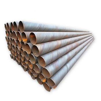 14 inch cold drawn spiral welded steel pipe price per ton