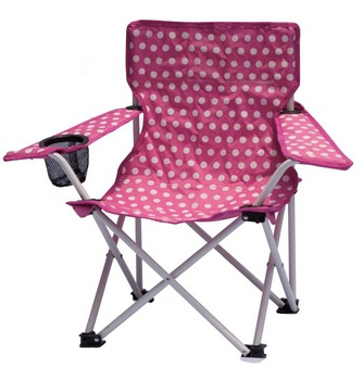 Swell Pink Kids Camping Chair Folding Chair Buy Kids Camping Chair Kids Folding Chair Portable Chair Product On Alibaba Com Pdpeps Interior Chair Design Pdpepsorg
