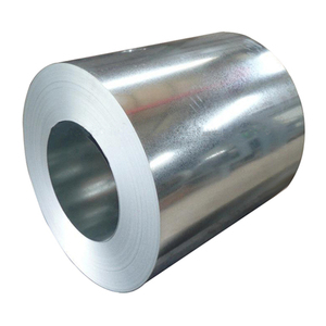 galvanized steel price per ton galvanized steel coil z275