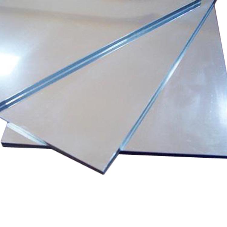 15mm thick 2024 t3 aluminum sheet price per square meter