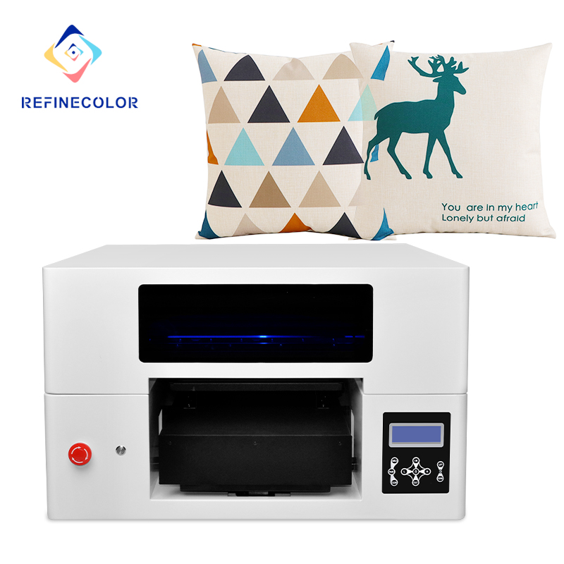 funsun dtg printer price