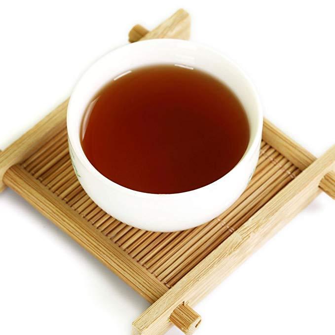 Premium Wuyi Zheng Yan Rougui Rou Gui FuJian Oolong Tea - 4uTea | 4uTea.com
