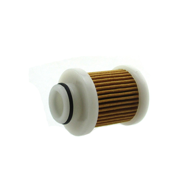 Fuel Filter For Yamaha 30-115 6D8-24563-00-00 Hp 4Stroke F75 F90 T50 T60 F60