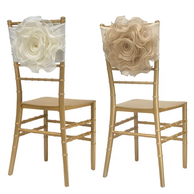 Chair ashes,10 Pieces