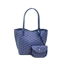 Retail Online Hot Sale Tas Set Cute <span class=keywords><strong>Tote</strong></span> Tas
