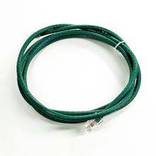 1m 3m 5m10M 20M rj45 UTP cat5e 고양이 <span class=keywords><strong>5e</strong></span> cat6 cat6a cat 6 컴퓨터 네트워크 communicatioan 인터넷 커넥터 패치 코드 <span class=keywords><strong>케이블</strong></span>