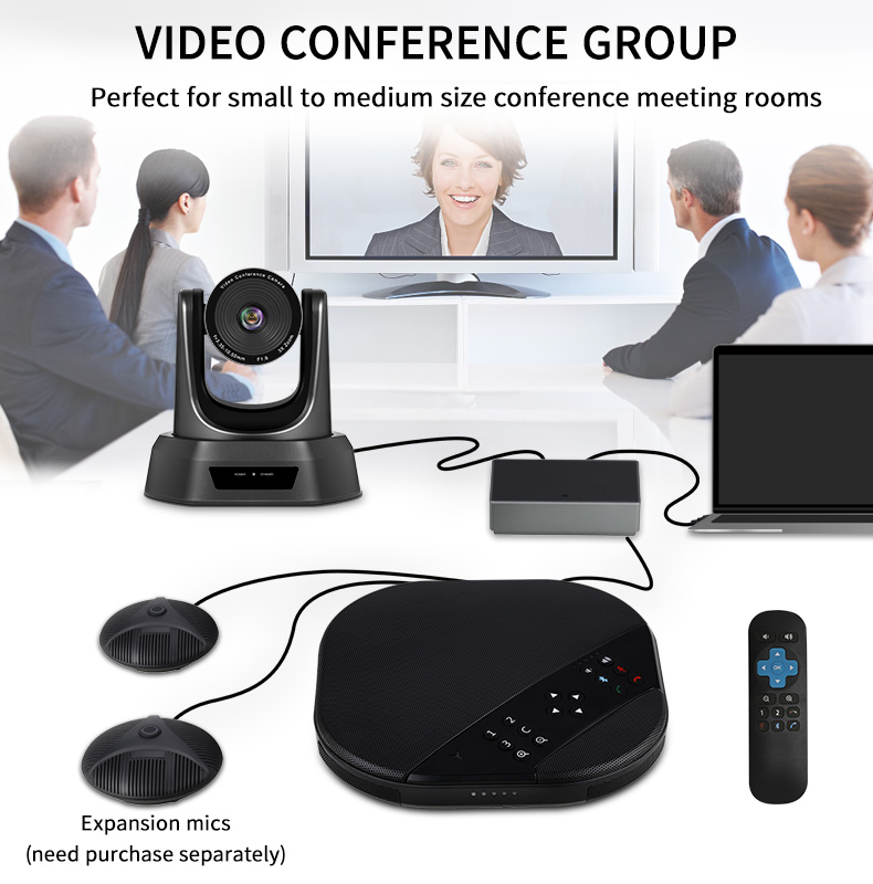 low price Speakerphone for conference