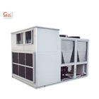 Horizontal/Vertical/Modular Type Air Handling Unit for clean room