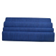 High Premium professional pu natural rubber yoga mat for you