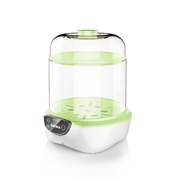 baby products healthy feeding bottle sterilizer best bottle sterilizer for baby