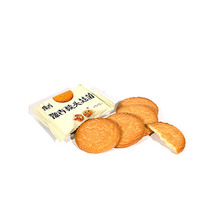 <span class=keywords><strong>Pan</strong></span> tipo <span class=keywords><strong>de</strong></span> producto <span class=keywords><strong>galletas</strong></span> merienda <span class=keywords><strong>galletas</strong></span> <span class=keywords><strong>de</strong></span> mantequilla