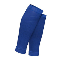 2019 new custom sport recupero knee <span class=keywords><strong>brace</strong></span> supporta compression calf maniche per <span class=keywords><strong>shin</strong></span> guard