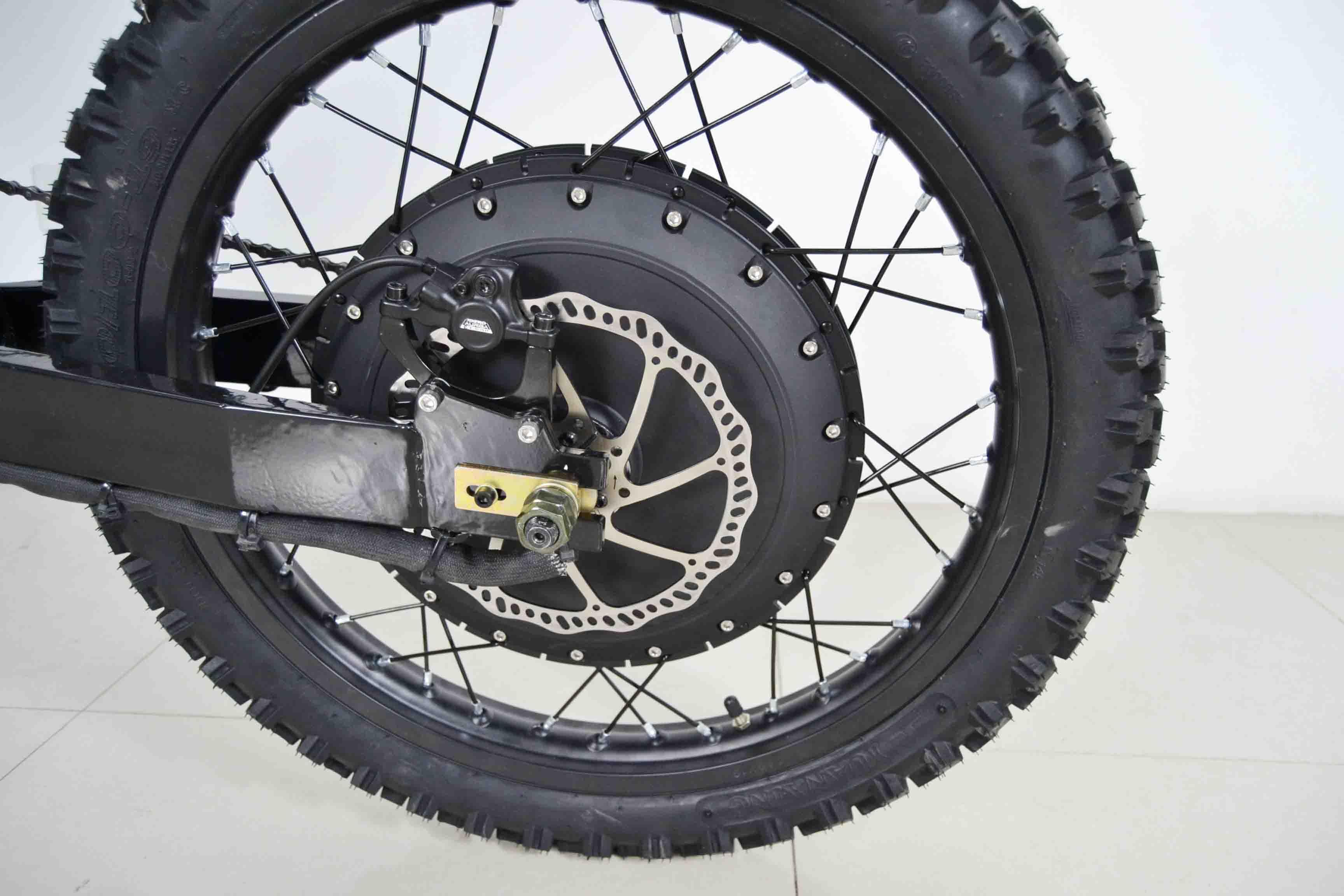 2021 Sunny Hot 3000W 5000W 8000W e bikes electric bike bicycle stealth bomber electric bike