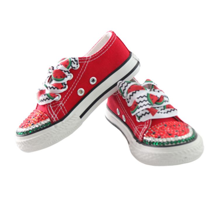 Venta al por mayor zapatillas all star bebe Compre online