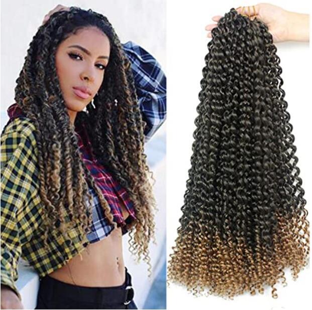 Spring Curl Hair Braid Pre Twisted Hair Short Kinky Twist Crochet Braids 10 Inch Crochet Braid With Spiral Synthetic Dream Hair Buy Spring Curl Hair Braid Pre Twisted Hair Kinky Twist Crochet Braids Product