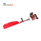 Gasoline garden equipment production HT7510 agricultural hedge trimmer