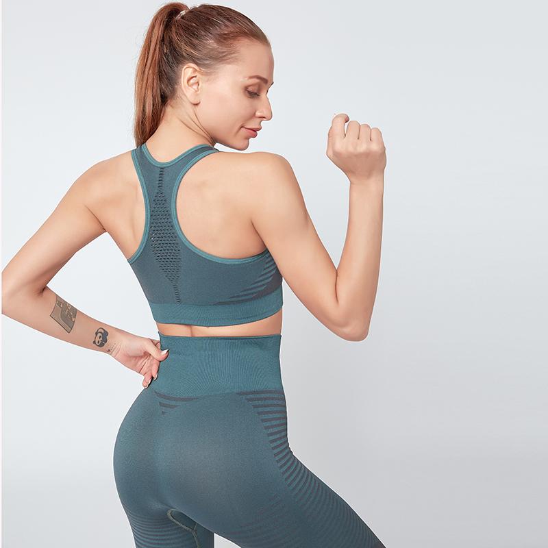 Ljvogues-2020-Women-Active-Wear-Set-Sport