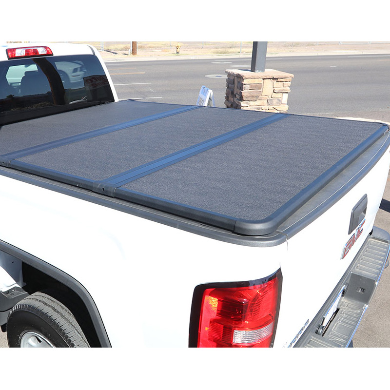 Snap On 2014 Dodge Ram 1500 White 2008 Ford F150 8 Foot Tonneau Cover Truck With Cover Tonneau Cover Chevy Silverado 2018 Buy Tonneau Cover Hard Pickup Cover Bed Covers Product On Alibaba Com