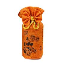 Натуральный бамбуковый уголь мешок очиститель воздуха дезодорирующий 8x20 см 1 шт. портативный(Китай)