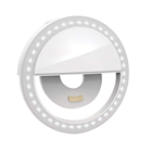 Wholesale 36 LED Rechargeable Selfie Ring Light for Smart Phone