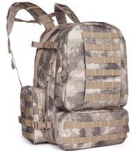 Großhandel Große 3 Tag Erweiterbar <span class=keywords><strong>Taktische</strong></span> Outdoor <span class=keywords><strong>Rucksack</strong></span>