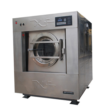 XGQ Fully automatic laundry commercial washing machine prices