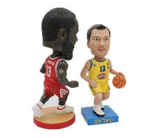 <span class=keywords><strong>Custom</strong></span> <span class=keywords><strong>bobblehead</strong></span> kleine hars <span class=keywords><strong>bobblehead</strong></span> beeldje voor gift pop