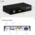 Vamde V5 HD Digital  H.265 DVB S2 Satellite Receiver Receptor  For portugal spain europe