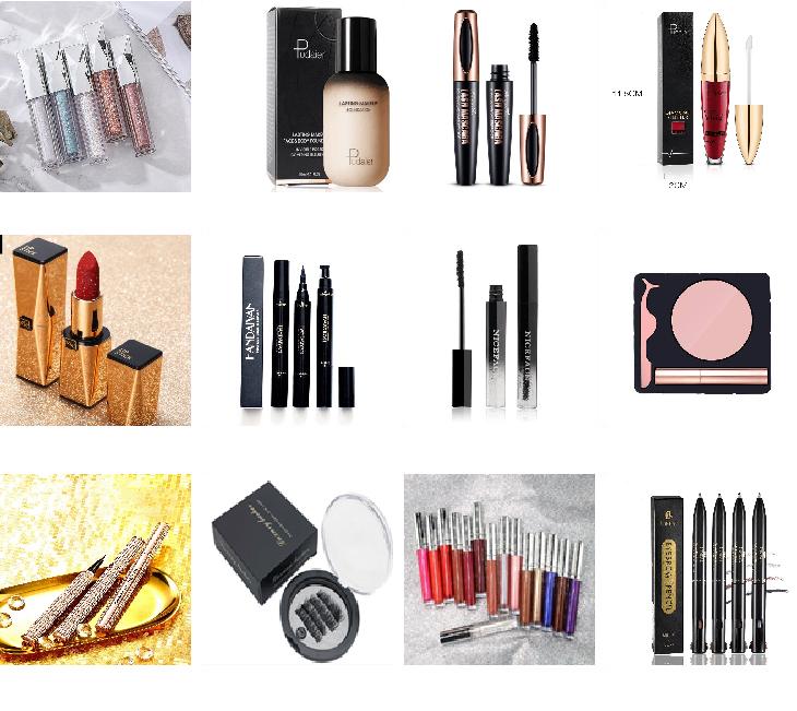 Groothandel make lipgloss vloeibare lipstick langdurige Private Label Hydraterende clear lipgloss vendor