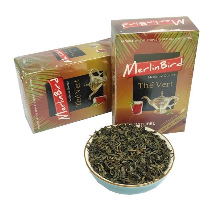 chinese famous tea brands chunmee 41022 greentea fermenting weights - 4uTea | 4uTea.com