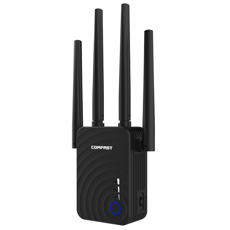 wifi repeater 1200mbps,2 Pieces