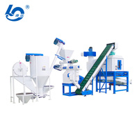 Animal food machine/ Poultry feed pellet making machine /chicken feed pellet machine