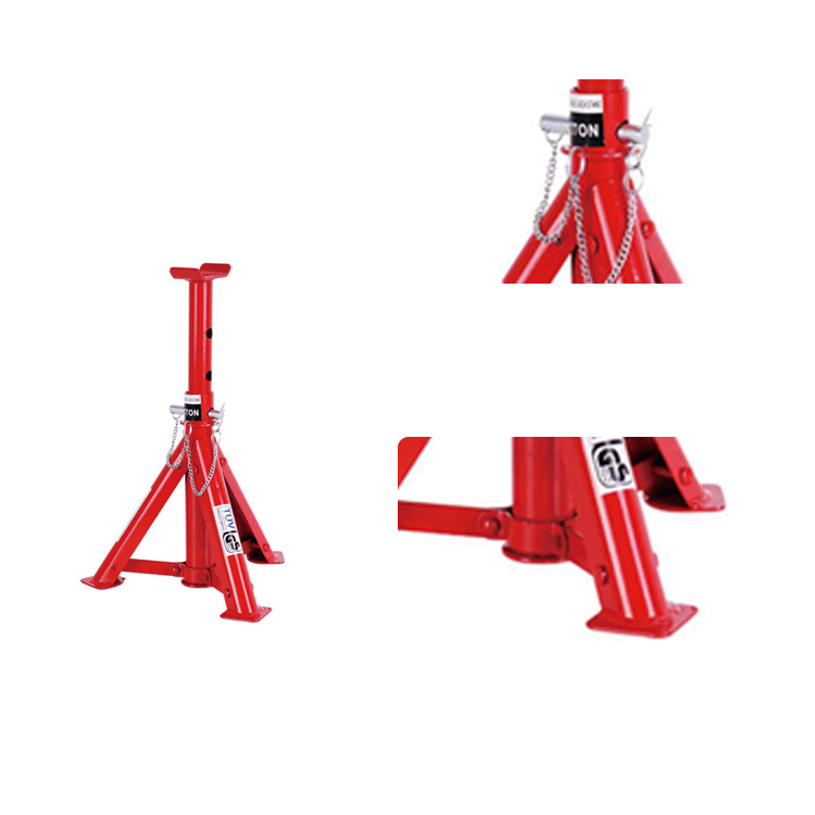 Red hot sales new lift hydraulic transmission jack