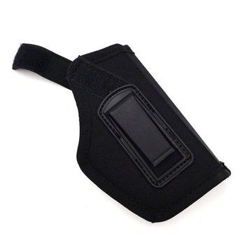 Outdoor Tactical Equipment IWB Hidden Tactical Holster CS Field Stealth Tactical Small Waist Cover Wholesale